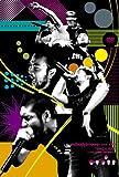 "nobodyknows+ tour 2006 ""5MC & 1DJ"" ~くりぼうの面食い道中膝栗毛~ [DVD]"