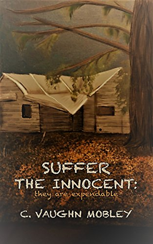 suffer-the-innocent-they-are-expendable
