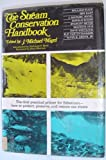 The Stream Conservation Handbook, J. Michael Migel, 0517506149