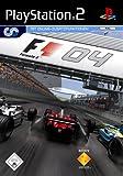 F1 - Formel Eins 2004