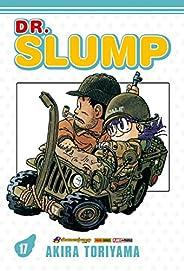 Dr. Slump Vol. 17