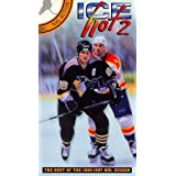 Ice Hot 2: Best of 1996-97 Nhl Season