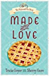Made with Love (The Pinecraft Pie Sho...