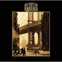 Once Upon a Time in America (1984 film)