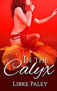 In the Calyx: An erotic novel by [Paley, Libre]