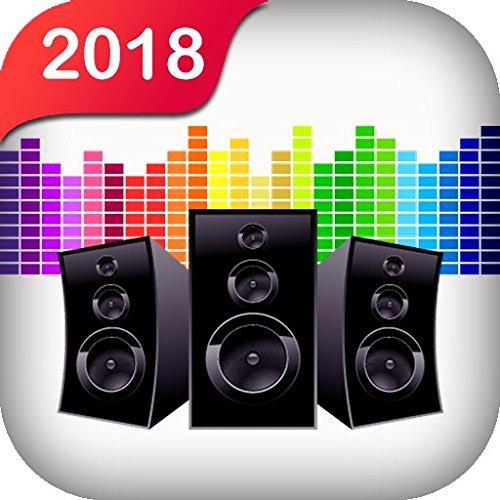 Volume Booster 2018 (Boost Sound)