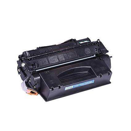 C4127X - Cartucho de tóner compatible con HP C4127X para ...