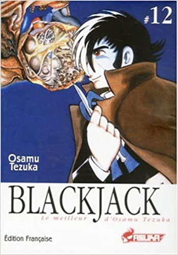 Livre gratuits en ligne Blackjack, Tome 12 : pdf