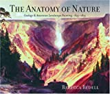 The Anatomy of Nature: Geology and American