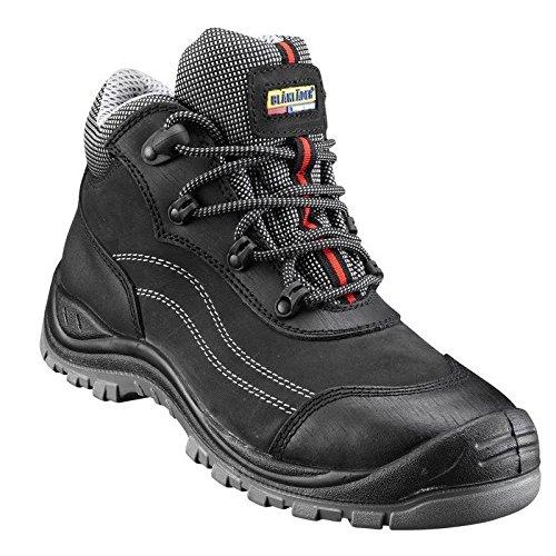Blakläder 23050000990039 Chaussures de sécurité S3 Taille 39 Noir