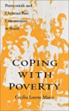 Coping with Poverty : Pentecostals and Christian Base Communities in Brazil, Mariz, Cecilia L., 1566391121