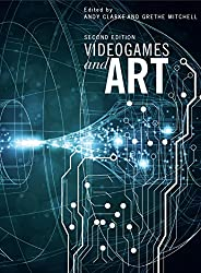 Videogames and Art