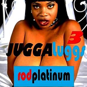 RP - JuggaLugg 3 Audiobook