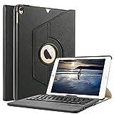 Best Boriyuan Wireless Keyboard Ipads - Boriyuan New iPad Pro 10.5 inch 2017 Keyboard Review