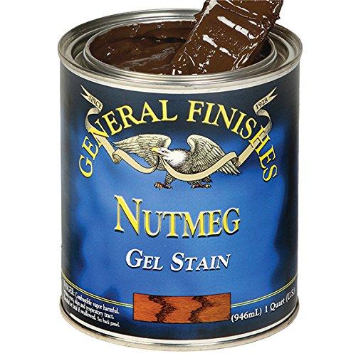 general-finishes-nutmeg-gel-stain-gallon