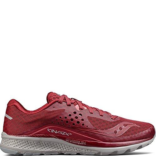 Saucony Men s Kinvara 8 LR Running Shoe