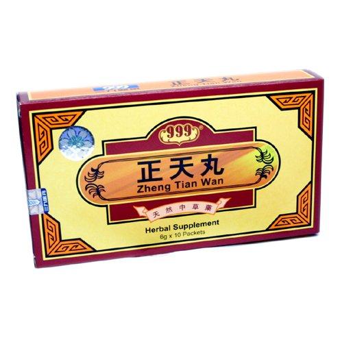 999 Zheng Tian Wan E003-luckymart
