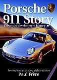 Porsche 911 Story