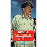 Korea Macarthurs War