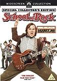 School Of Rock [UK Import]