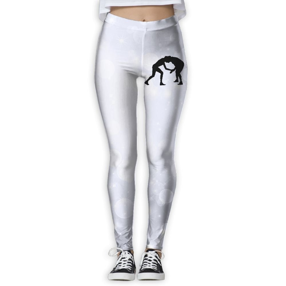 Vcfeee7 Female Full Length Sports Yoga Sleep Pants Wrestling Men Leggings