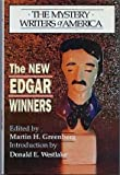 The New Edgar Winners, , 0922066353