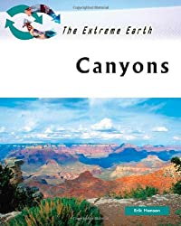 Canyons (The Extreme Earth)