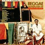 Reggae Sunsplash 81: Tribute to Marley