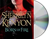 Born of Fire: The League: Nemesis Rising