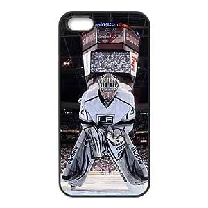 Los Angeles Kings Iphone 5s case