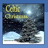 Irish  and  Celtic Christmas Music%3A Fo