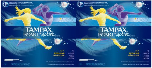 tampax-pearl-tampons-light-regular-36-ct