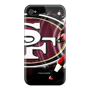 For Iphone 6 Plus 5.5 Inch Cover Case Cover Skin : Premium High Quality Emily Ratajkowski Case