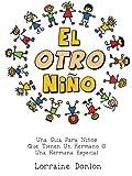 El Otro Nino, Lorraine Donlon, 1595269797