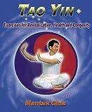 Tao Yin, Mantak Chia, 0967171814