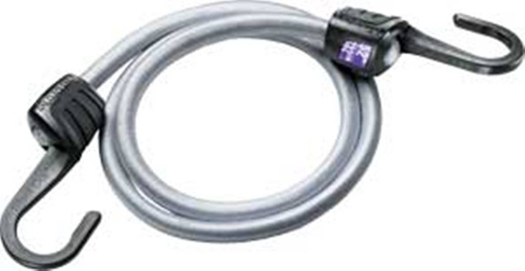 Master Lock 3037DAT SteelCor 52'' Bungee Cord