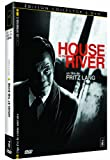 """Afficher """"The house by the river"""""""