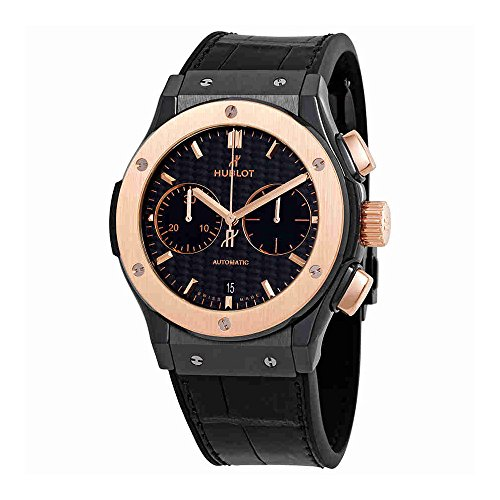 Hublot-Classic-Fusion-Chronograph-Automatic-Mens-Watch-521CO1781LR
