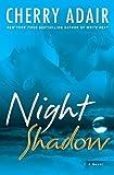 Night Shadow: A Novel (T-FLAC Psi Unit: Night Trilogy Book 14)