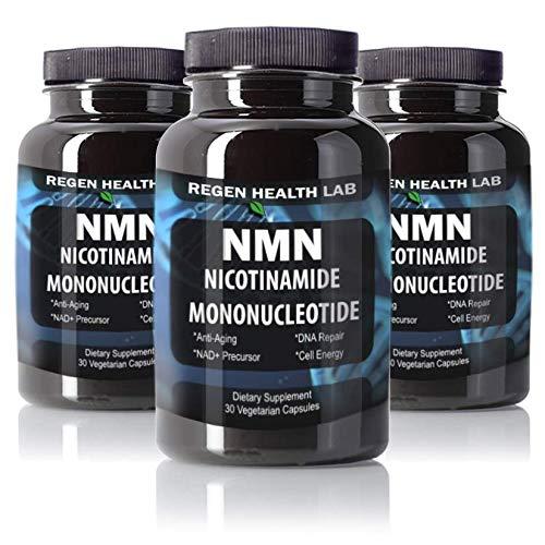 Best Vitamin B3 Niacin