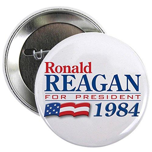 - CafePress VoteWear! Reagan 2.25