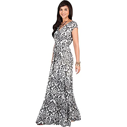 Black and White Wedding Dresses For Bride: Amazon.com