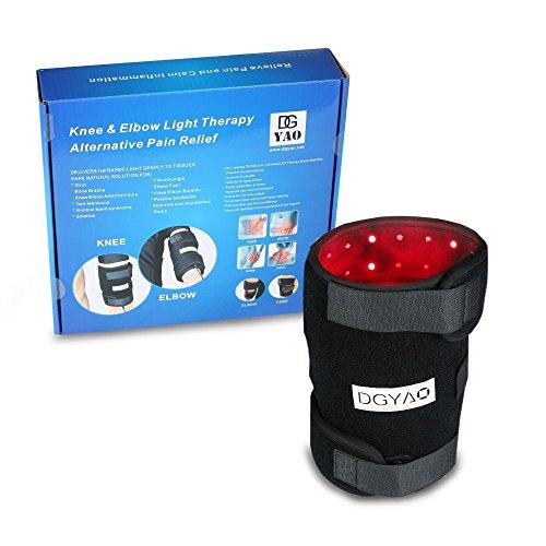 Led Light Arthritis in US - 5
