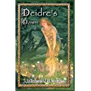 Deidre's Dawn: Book 1 of The Enchantment
