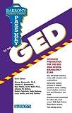 Pass Key to the GED, Murray Rockowitz and Robert Feinstein, 0764136356