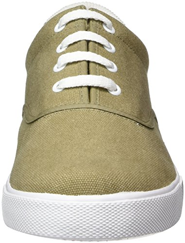 oliv Soling Bateau Eu Vert Mixte Adulte Romika Chaussures wYnxng