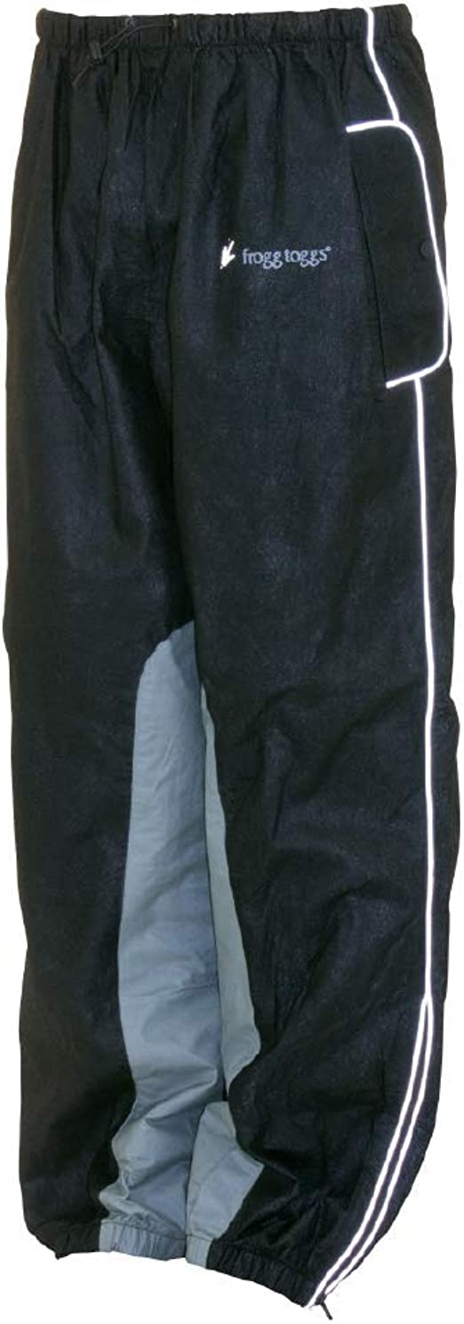 Frogg Toggs Road Toad Pant FAST FREE USA SHIPPING
