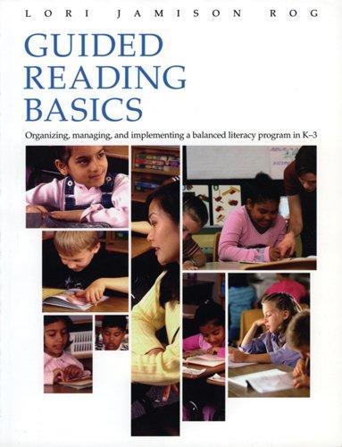 dissertations on balance literacy program