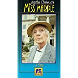 Miss Marple:Nemesis