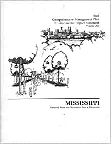Watershed Management Plans